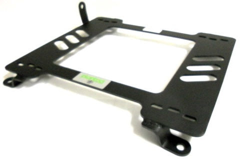Planted Technology Seat Base Driver Side - 2014+ Ford Fiesta ST