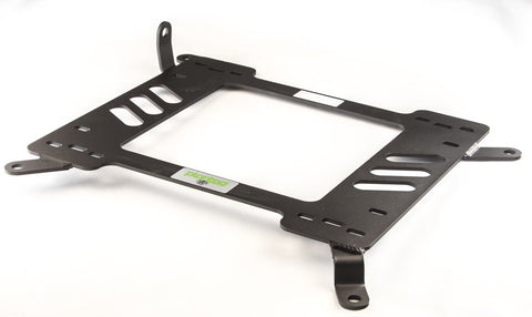 Planted Technology Seat Base Driver Side - 2013+ Ford Focus ST / RS