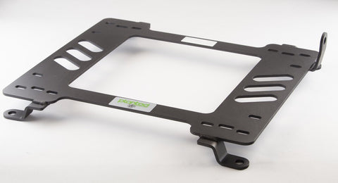 Planted Technology Seat Base Passenger Side - 2014+ Ford Fiesta ST
