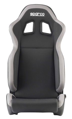 Sparco R100 Road Seat - Universal