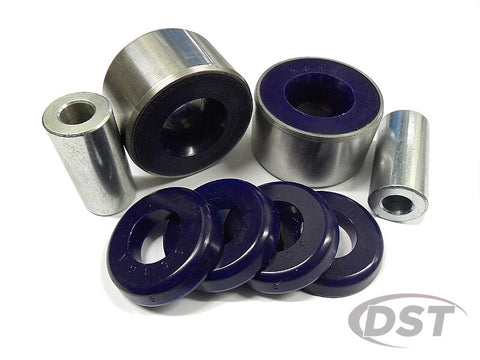 Superpro Front Lower Control Arm Bushing (Inner Rear) - 2014+ Ford Fiesta ST