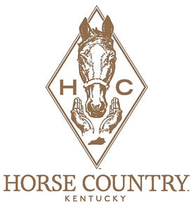 Horse Country