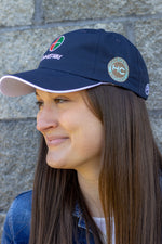 Gainesway Horse Country hat