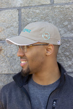 Keene Ridge Horse Country hat