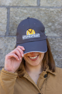 Stonestreet Farm Horse Country hat