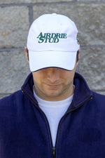 Airdrie Stud Horse Country hat