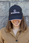 Blackwood Horse Country hat