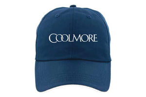 Coolmore Horse Country hat