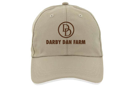 Darby Dan Horse Country hat