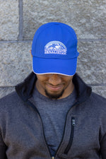 Denali Stud Horse Country hat