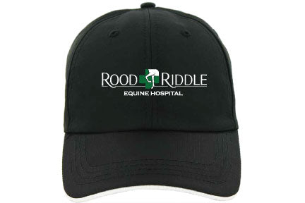 Rood & Riddle Horse Country hat