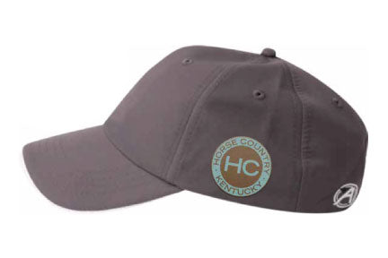 Runnymede Horse Country hat