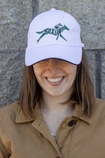 Saxony Farm Horse Country hat