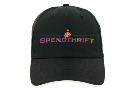 Spendthrift Horse Country hat