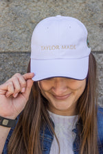 Taylor Made Farm Horse Country hat