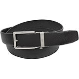 Vizcarra Track Buckle Belt