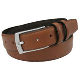 Valhalla Italian Leather Belt