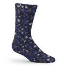 Versafit Sock Navy Multi