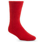 VERSAFIT SOCK - A21208RED