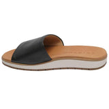 Coast Slide Black