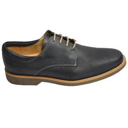 Dalton Navy/Black