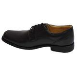 Penn Bike Toe Black