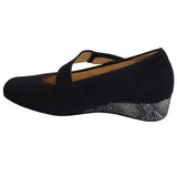 Jesolo Wedge MJ Ocean J