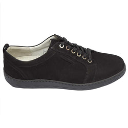 Mica Nb Black