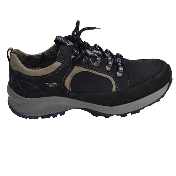 Daisy Tex WP Hike Oxford Marine