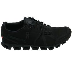 The Cloud All Black Men's