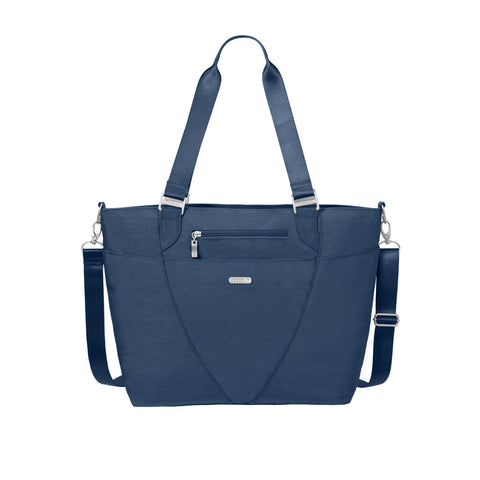 Avenue Tote Bag Pacific