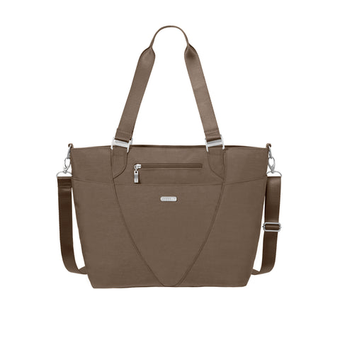 Avenue Tote Bag Portobello