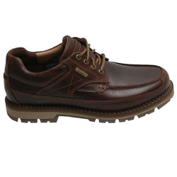 Centry WP Oxford Brown