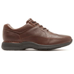 Edgehill II Brown