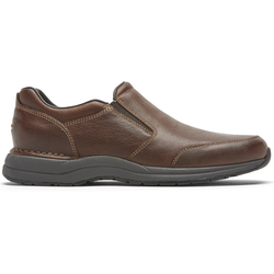 Edgehill II Loafer Brown