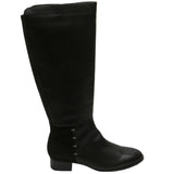 Cristion Tall Boot Brown