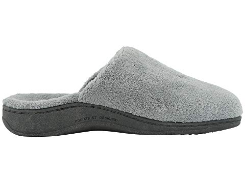 Gemma Light Grey