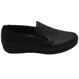Superskate Loafer Black
