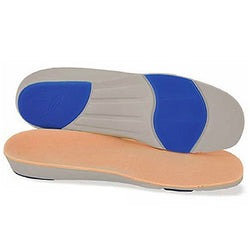 Conform Gel Orthotic Mens
