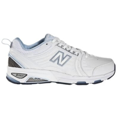 Men's New Balance® 604 Trail Shoes, Khaki Navy 99995