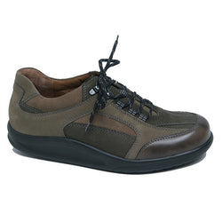 Tom/Helgo Sport Olive Multi
