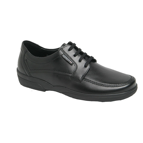 153f6097064d https   turnpikeshoes.com  daily https   turnpikeshoes.com products ...