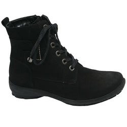 Dede/Holma Boot Black