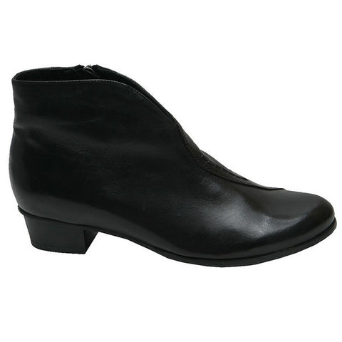 STEFANY-21-Black Boot