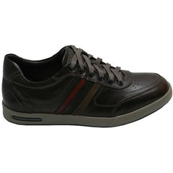 Air Boxer Sport Brown