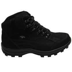 Helen/Holly Boot Black