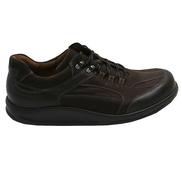 Tom/Helgo Sport Brown