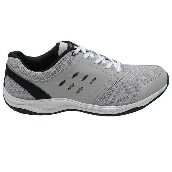 Contest Light Grey CONTEST-LTGRY - LIGHT GREY