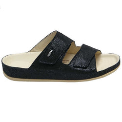 Joy Slide Black