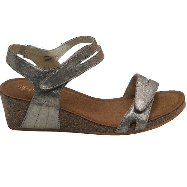 Chung Shi Shoes For Sale